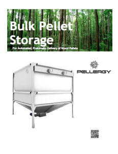 bulk storage cover