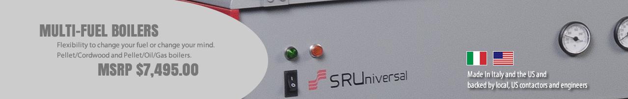 pellergy-slide-multifuel